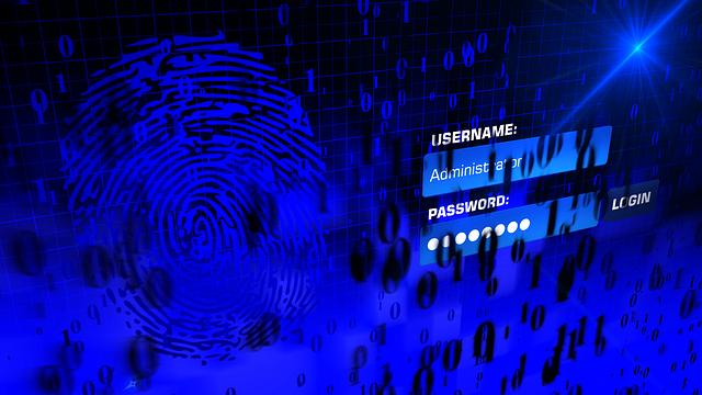 פגיעה בפרטיות / תביעה לפיצויים בגין פגיעה בפרטיות