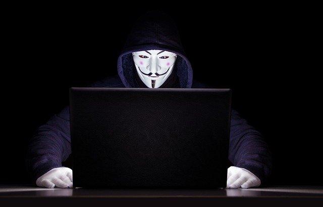 האם ניתן לעקוף את האנונימיות ברשת האינטרנט?