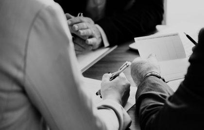מהם התנאים להגשת תביעת דיבה?