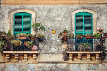 לשון הרע בין שכנים – איך ניתן לתבוע פיצויים כספיים?