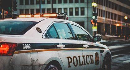 תביעות לשון הרע והוצאת דיבה של שוטרים כנגד אזרחים